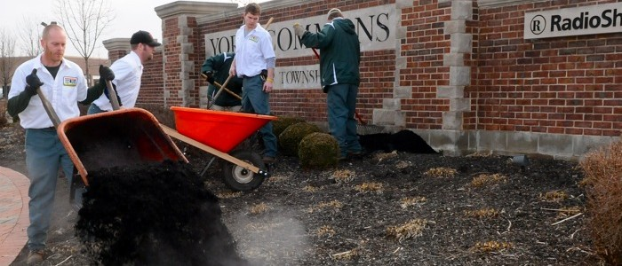 NewMulch_feature0311